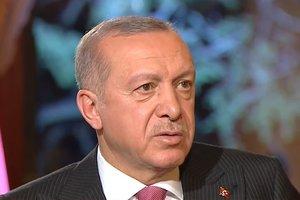 Erdoğan açıkladı: 31 Mart seçimlerinden sonra...