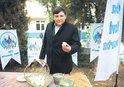 ÇİFTLİK BANK FİRARİSİ MEHMET AYDIN KİEV'DE