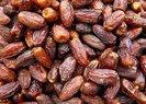 Ramazan öncesi tüketicilere glikoz şuruplu hurma uyarısı