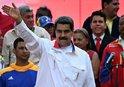 MADURO'DAN MUHALİF ULUSAL MECLİS İÇİN SEÇİM TEKLİFİ