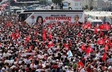 ABD'liler Erdoğan'a karşı kurulan ittifaktan dolayı çok mutlu
