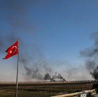 Barış Pınarı Harekatı hakkında çıkan yalan haberler açıklığa kavuşturuldu