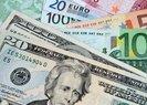 DOLAR VE EURO NE KADAR? (13 MART 2018 DOLAR VE EURO FİYATLARI)