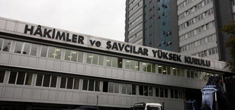 PARALEL'İN 'KOZMİK ODA' OYUNU!