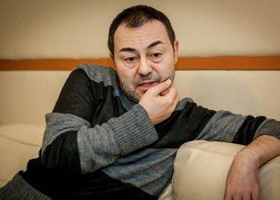 Serdar Ortaç Ermenistan'ı topa tuttu: Yönetenler ruh hastası...