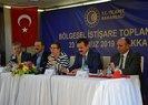 Bakan Ruhsar Pekcan: İlk 6 ayda Cumhuriyet tarihinin rekorunu kırdık