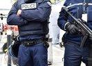 FRANSA'DA 17 BİNDEN FAZLA KİŞİ TERÖRİZM ŞÜPHESİYLE İZLENİYOR