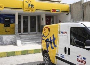 KPSS şartsız 55 bin PTT personel alımı ne zaman yapılacak? 2019 PTT personel alımı başvuru şartları nelerdir?