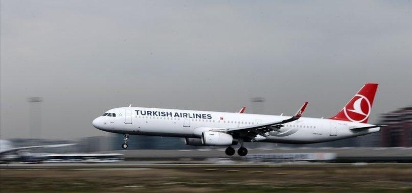 THY duyurdu! İstanbul-Varna uçuşları başlıyor