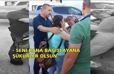 PKK'dan kaçan 3 kadın terörist teslim oldu!