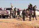 TERÖR ÖRGÜTÜ PYD/YPG'NİN HAİN PLANI!
