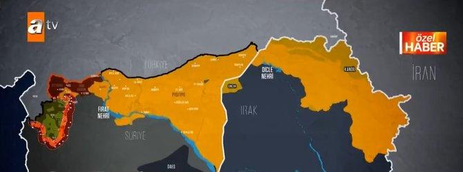 Mehmetçik ve ABD askerleri karşı karşıya gelir mi? Flaş açıklamalar