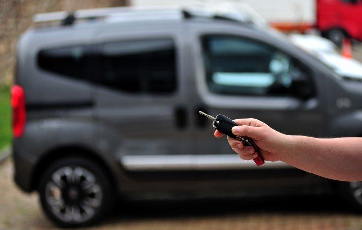Mayıs 2017nin En Ucuz Sıfır Otomobilleri A Haber