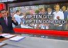 FOX Haber sunucusu Fatih Portakal İmamoğlu'nun Ordu valisine hakaretini neden yayınlamadı? |Video