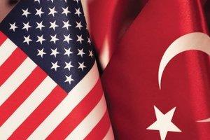 Son dakika: ABD'li heyet FETÖ delilleri için Türkiye'ye geliyor