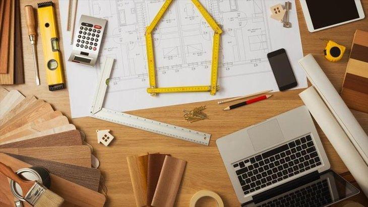 Nisan ayı kira artış oranı ne kadar oldu? 2020 Nisan ayı TEFE TÜFE kira artış oranı hesaplama nasıl yapılır?