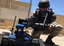 Türkiye tam güç Libya'da! EYPlere yerli ve milli robot TMR 2 Kutlu ile müdahale ediliyor