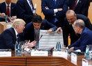 Siyasi uzmanlar ABD-İran krizini Türkiye'nin çözmesini istedi