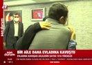Son dakika: Diyarbakır annelerinin eylemi sayesinde bir aile daha evladına kavuştu