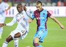 Beşiktaş Trabzonspor maçı şifresiz veren yabancı kanallar nelerdir?