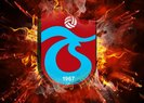 Trabzonspor'dan Abdurrahim Albayrak'a geçmiş olsun mesajı