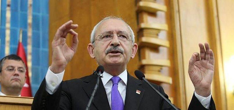 RTÜK CUMHURBAŞKANI ERDOĞAN'A HAKARETE CEZA VERDİ