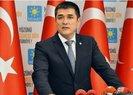 İYİ Partide FETÖcü il başkanı şoku! AK Partiden açıklama: Akşener milletin beklediği adımları atmak durumundadır