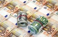 Fed kararının ardından dolar yükseldi