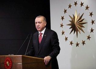 Türkiye 'Milli Dayanışma Kampanyası'yla kenetlendi! Ünlü isimlerden destek geldi