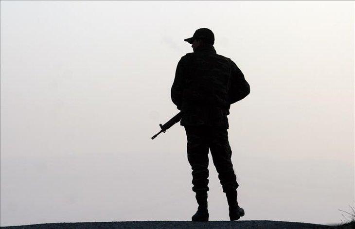 Yeni askerlik sistemi son dakika! Askerlik süresi düştü mü? Bedelli askerlik ne zaman?