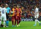 PSG Galatasaray maçı canlı anlatım izle | Video