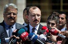 AK Parti açıkladı: Bedelli askerlikte gün sayısı değişiyor