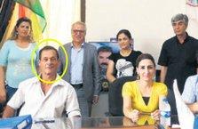 Fransızlar PKK'ya üniversite yapıyor