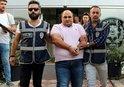 """ANTALYA'DAKİ """"ÖLÜM BÜYÜSÜ"""" DAVASINDA 75 YIL HAPİS CEZASI KARARI ÇIKTI"""