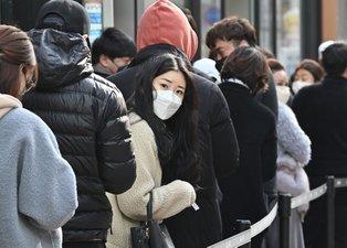 Küresel tehdit 'koronavirüs'! İşte koronavirüs ile ilgili tüm merak edilenler