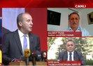 Son dakika: CHP bölünüyor mu? Muharrem İncenin açıklamalarının şifreleri neler? A Haberde flaş açıklama: El bombasının pimini çekti CHPnin kucağına bıraktı