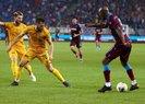 Son dakika: Ertelenen Yeni Malatyaspor Trabzonspor maçının tarihini belli oldu
