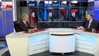 Mustafa Tuna'dan A Haber'e özel açıklamalar
