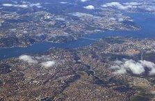İstanbul'da o ilçenin adı resmen değişti
