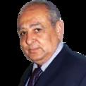 Küresel lider Başkan Erdoğan