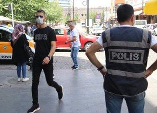 İlk vaka görülmesinin üzerinden 115 gün geçti! İşte Türkiye'nin koronavirüs durum raporu