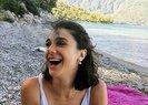 Son dakika: Pınar Gültekin cinayetinde korkunç detaylar ortaya çıktı! Diri diri yakıldı mı?
