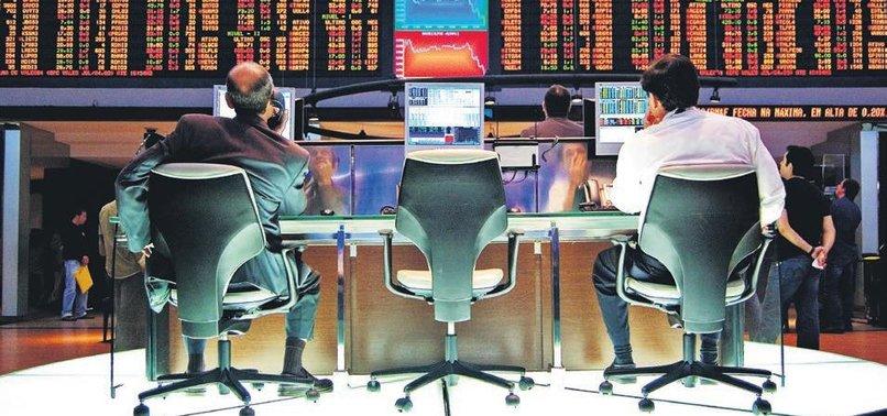 Piyasalarda zafer kutlaması! Borsa yükseldi dolar ve faiz sert düştü…