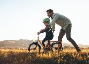 Babalar Günü hediyesi önerileri: Babalar Günü'nde alınabilecek sürpriz hediyeler nelerdir?