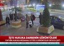 CHP İstanbul seçimlerinde hukuku böyle kararttı | Video