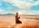 ÜMMETİN KURTULUŞU İÇİN BİREY OLARAK UYGULAYABİLECEĞİNİZ 7 ALTIN TAVSİYE