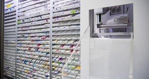 Sağlık Bakanlığı'ndan 'ilaç fiyatı' açıklaması