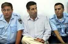 İsrailli eski bakan İran ajanı çıktı
