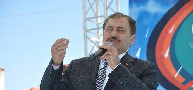 PKK'YA ÖZEL SİLAH ÜRETEN FABRİKALAR VAR!
