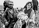 Azerbaycandan Hocalı Katliamı tepkisi